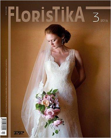 OBRÁZEK : floristika.jpg
